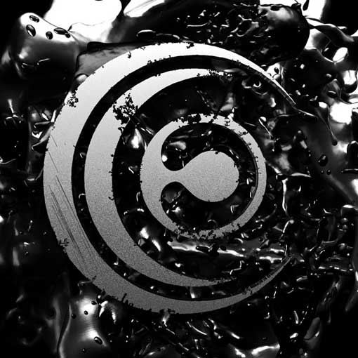 Album Apocalyze by Crossfaith