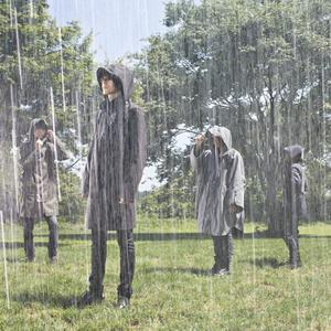 Single Niji wo Matsu Hito by Bump Of Chicken