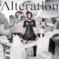 Alteration by
