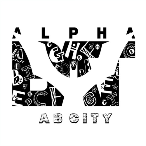 Single AB City by AlphaBAT