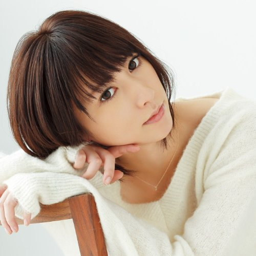 Single Niji no Oto by Aoi Eir