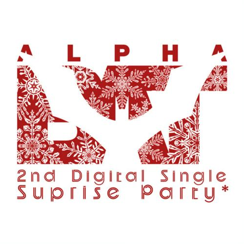 Single Surprise Party by AlphaBAT