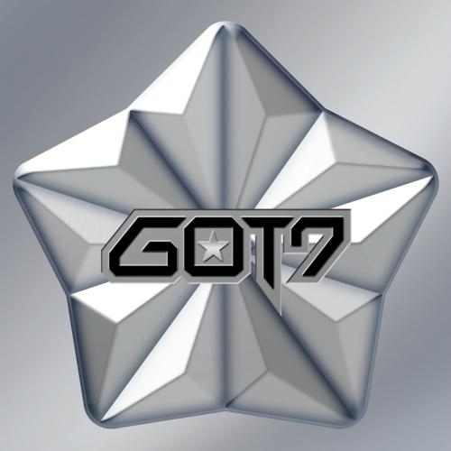 Mini album Got It? by GOT7