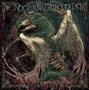 Single Strike in Fact by NOCTURNAL BLOODLUST