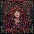 DESPERATE by NOCTURNAL BLOODLUST