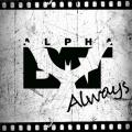 Always by AlphaBAT