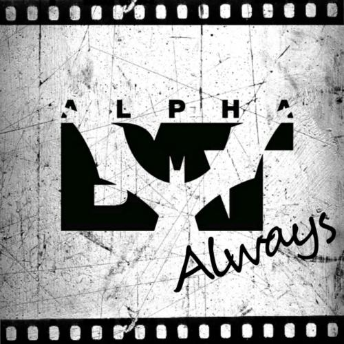 Single Always by AlphaBAT