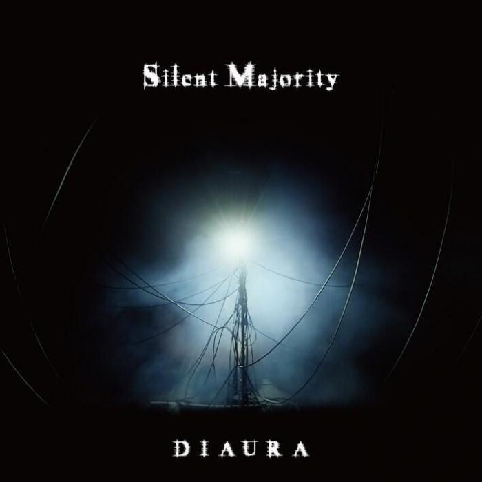 Single Silent Majority by DIAURA