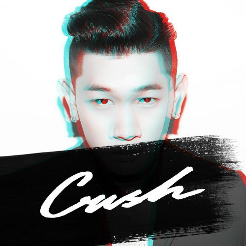 Single Sometimes by Crush