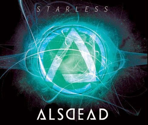 Single Starless by AllS