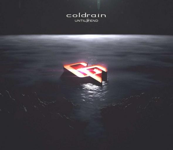 Aware and Awake by coldrain