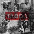 Taboo by Nightmare