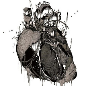 misstopia by THE NOVEMBERS