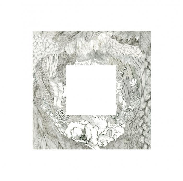 Tetsu no Yume by THE NOVEMBERS