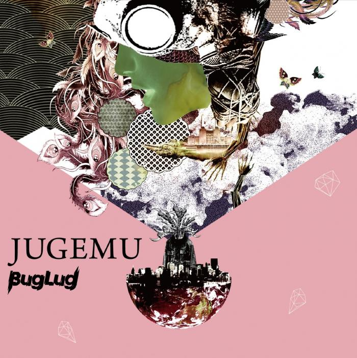 Single Jugemu by BugLug