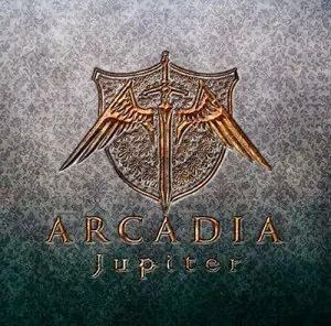 Single ARCADIA by Jupiter