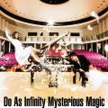 Mysterious Magic by