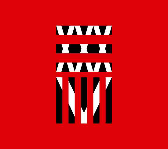 Album 35xxxv by ONE OK ROCK