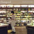 Toaru Hajimari no Joukei ~Bookstore on the hill~ (とある始まりの情景 〜Bookstore on the hill〜) by flumpool