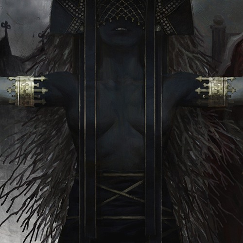 Album DOGMA by the GazettE