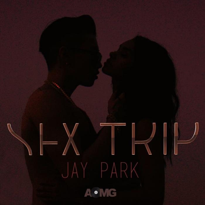 Sex Trip by Jay Park