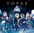 TOPAZ by Jupiter