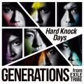 Hard Knock Days by