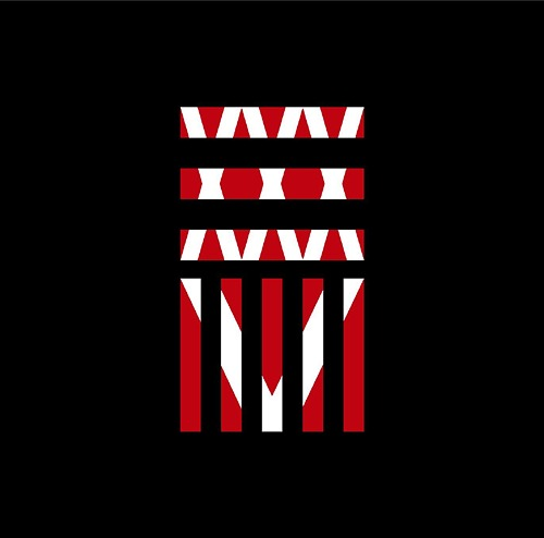 Album 35xxxv Deluxe Edition by ONE OK ROCK