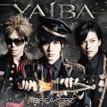 YAIBA by BREAKERZ