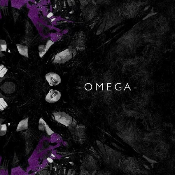 Single Omega (オメガ) by Vexent