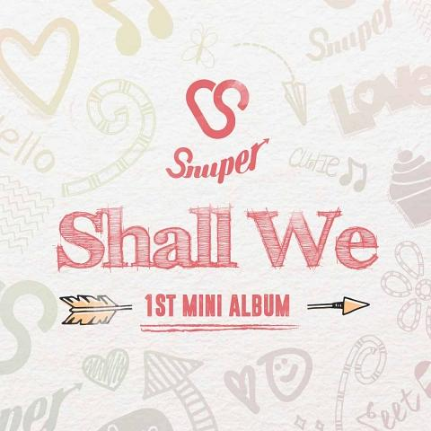 Shall We Dance by Snuper