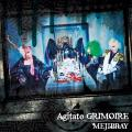 Agitato GRIMOIRE by MEJIBRAY