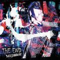 THE END by MEJIBRAY