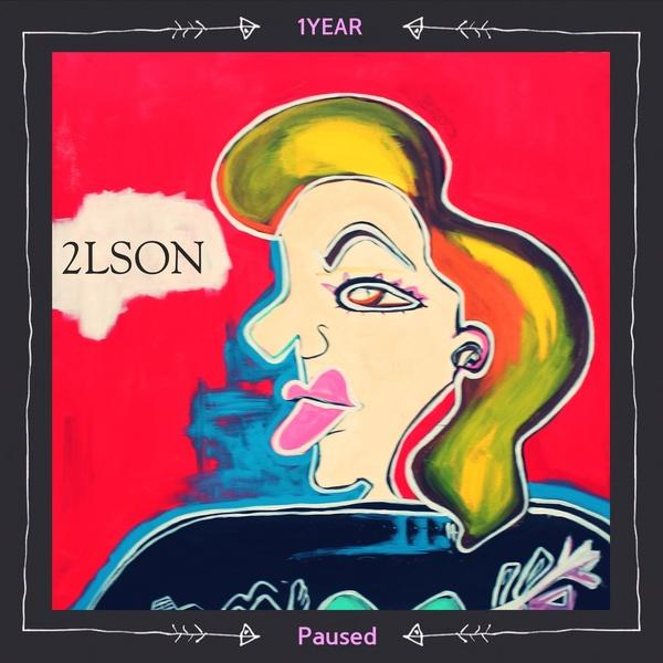 2lson discography