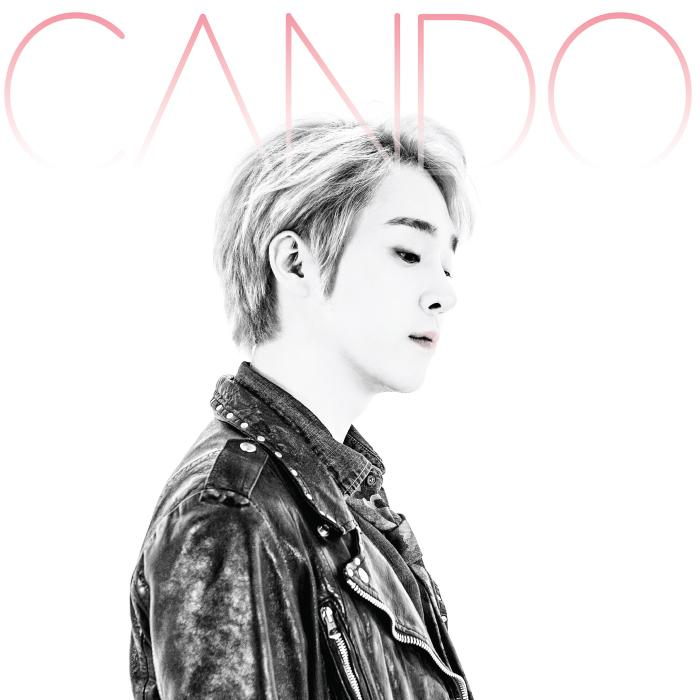 All About You ( Feat. 낯선 ) by Cando
