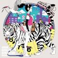 Re:Re: by ASIAN KUNG-FU GENERATION