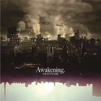 Single Awakening by Nightmare