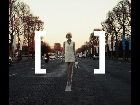 Single NEW WALL / I want u to love me by [ALEXANDROS]