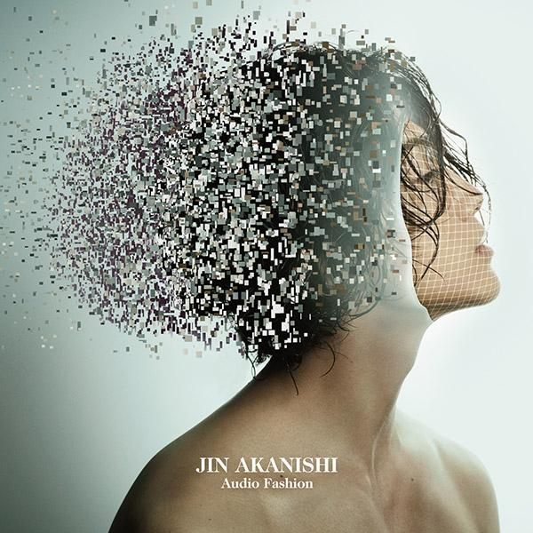 Summer Kinda Love by Jin Akanishi