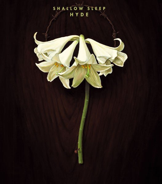 Single Shallow Sleep by Hyde