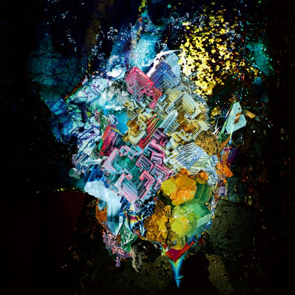 Album Batsu to Maru to Tsumi to (×と○と罪と) by RADWIMPS
