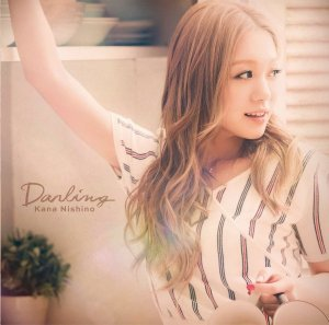 Darling by