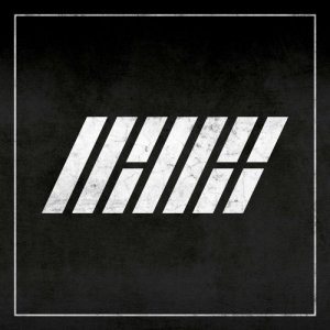 WHATS WRONG? by iKON