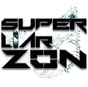 SUPER LiAR by ZON
