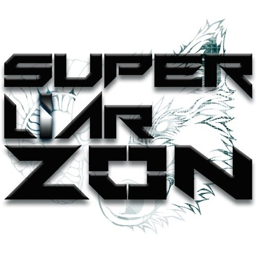 Single SUPER LiAR by ZON