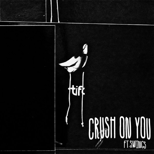 Single Crush On You (single) by Crush