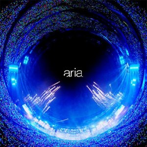 aria by Bump Of Chicken