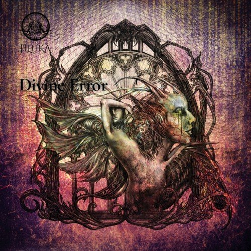 Single Divine Error by JILUKA