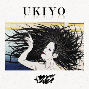 UKIYO by RAVE