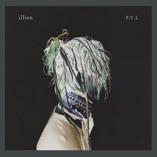 Water lily by Illion